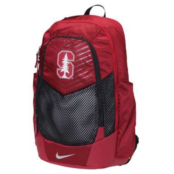 464a1f43a59f Nike Stanford Cardinal Vapor Power 🎒 Aura Solid